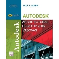 Autodesk Architectural...