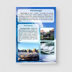Hidroenergija
