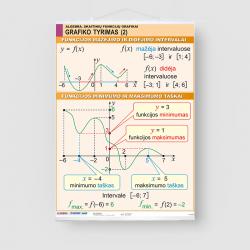 Grafiko tyrimas (2)