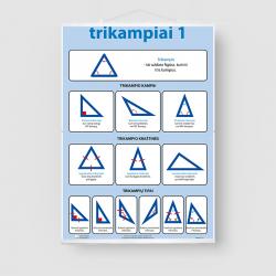 Trikampiai (1)